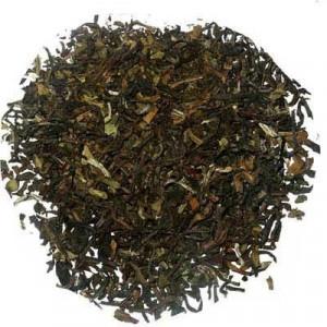 Thé noir Darjeeling GFOP Himalaya