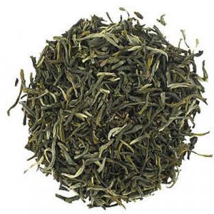 Yunnan vert de Chine Greender's Tea