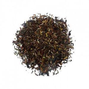 thé noir darjeeling bannockburn