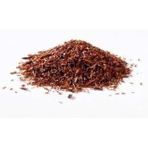 Rooibos Pomme Vanille Cannelle