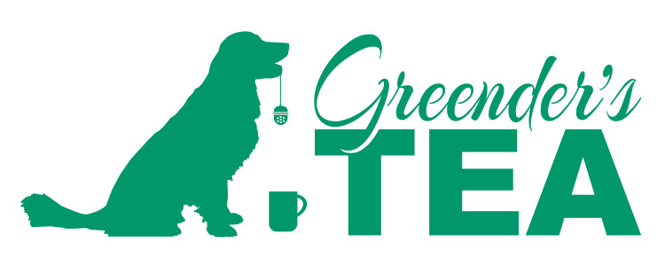 Greender's Tea